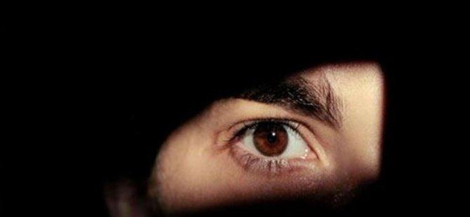 Koronavirüs: İyileşenlerde nörolojik hasarlar kalıcı olabilir