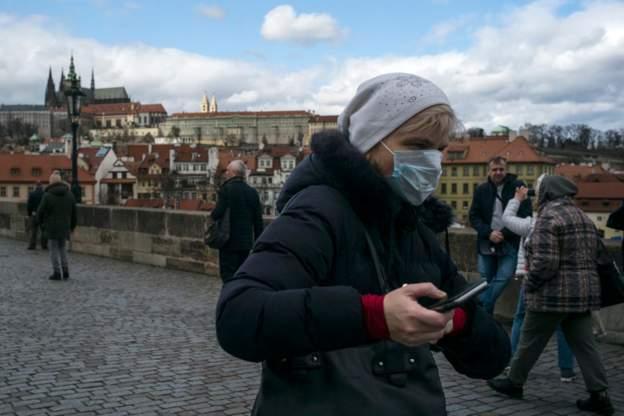 Çekya Sağlık Bakanı, koronavirüs vaka sayısındaki artış sebebiyle istifa etti