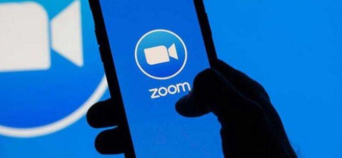 Zoom indirme nasıl yapılır? Zoom programı nedir ve ne işe yarar?