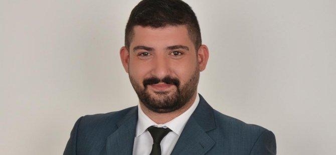 Hasan Şimşek; Pandemi Etkileri Yatırımcıları Gayrimenkule Yönlendirdi !