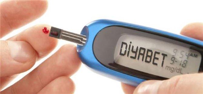 Uzmanlar 'kesin uygulayın' diyerek açıkladı! Şeker hastalığı ile ilgili çarpıcı araştırma