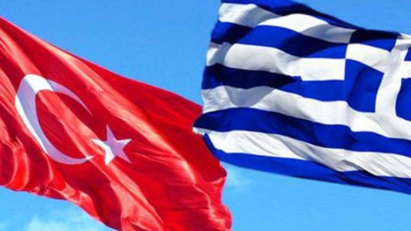 Türkiye ve Yunanistan arasındaki istikşafi görüşmeler hakkında neler biliniyor?