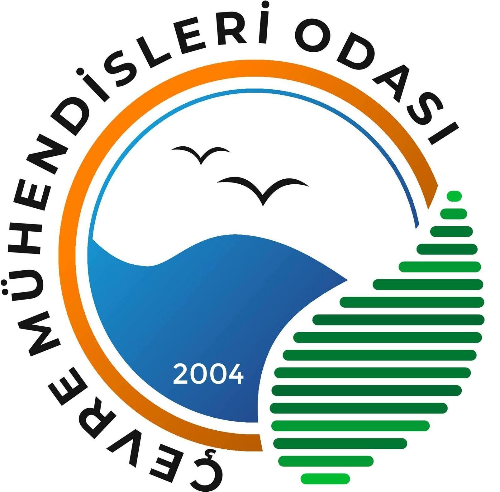 KTMMOB: Türkiye'den gelen su, sonsuz bir su kaynağı değildir!