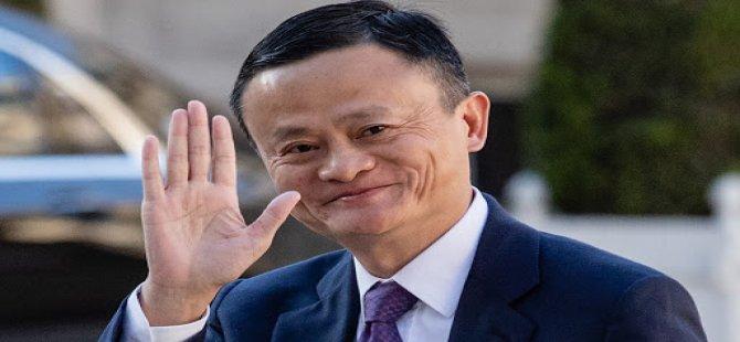 Çin'in en zengini: Şişe su milyarderi, Alibaba kurucusunu tahtından edip ilk sıraya yükseldi