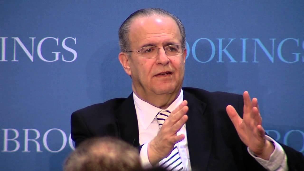 Rum Dışişleri Bakanı Eroğlu'nun Açıklamalarını Gerçekçi Bulmadı