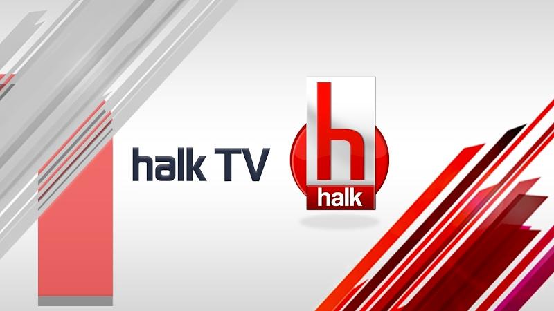 RTÜK cezayı tebliğ etti; Halk TV beş gün karartılıyor!
