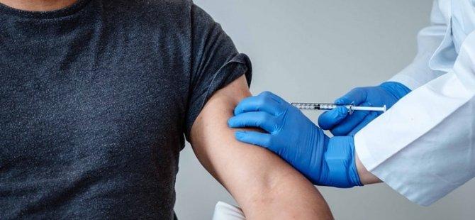 Kovid-19 aşısı için çalışmalar sonuca yaklaşıyor!