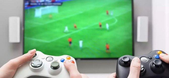 Video oyunları sosyal mesafe döneminde sosyalleşmenin en iyi yolu