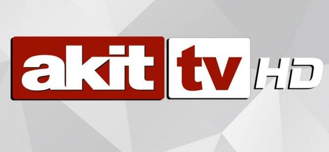 """Berat Albayrak'ın """"döviz kuru benim için önemli değil"""" açıklamasına Akit TV'de eleştiri!"""
