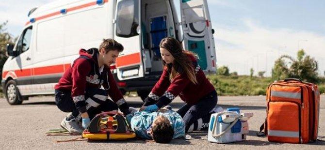 Binlerce kaza kurbanını ölümden kurtaracak! İşte o ilacın detayları