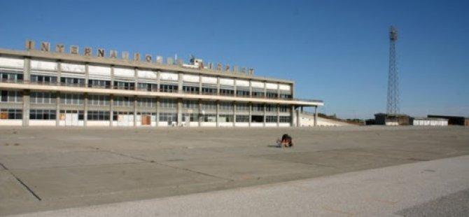 Ahilleas Dimitriadis'ten ara bölgede pandemi hastanesi önerisi
