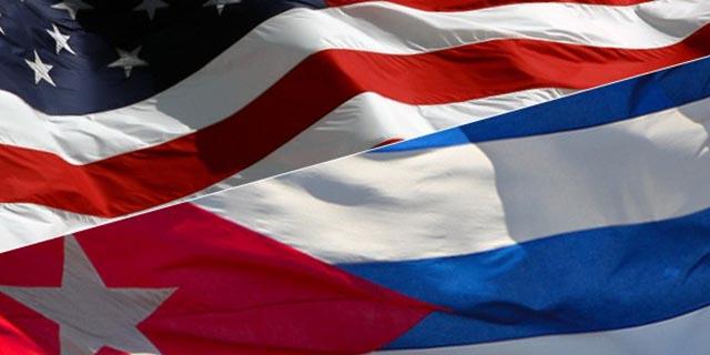 """ABD'den Küba'ya """"kapitalizm"""" aşısı!"""