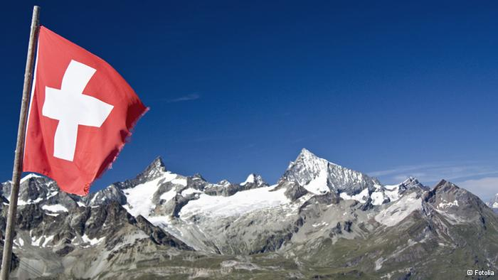 İsviçre, AB ile serbest dolaşım anlaşmasından vazgeçiyor