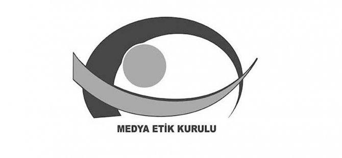 Medya Etik Kurulu, Masumiyet Karinesine Uygun Yayınlar Yapılması Konusunda Uyardı