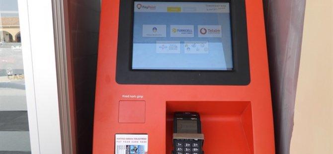 İskele Belediyesi Paypoint online ödeme sistemine geçti