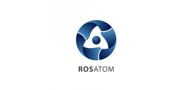 Rosatom BM Küresel İlkeler Sözleşmesi'ne Katıldı