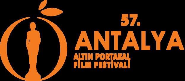 Altın Portakal'da en iyi film ödülü Hayaletler filminin oldu