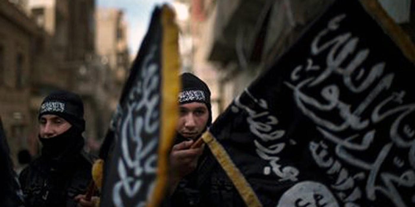 Şok iddia! IŞİD, Türkiye sınırına...