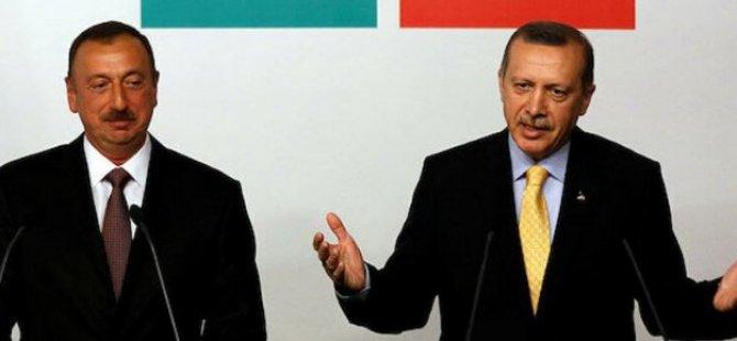 Azerbaycan ile Ermenistan görüşmelerinde yüksek tansiyon: Türkiye'de masada olmalı