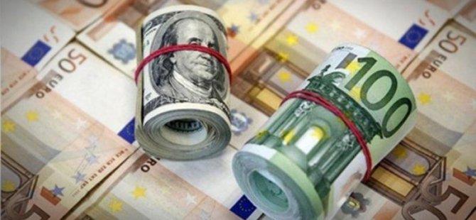 Alman bankası Commerzbank tarih verdi: Yeni döviz krizi kapıda!