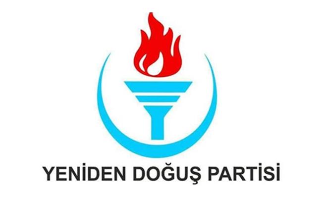 """""""YDP Başkanlık Divani Yeniden Oluştu"""""""