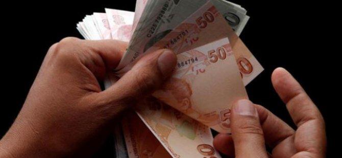 MOSAD Ekonomik Paketin yetersiz olduğunu savundu