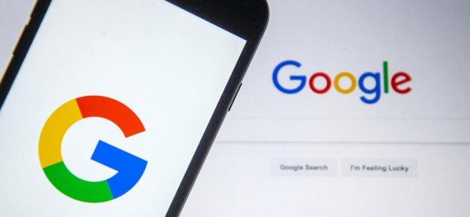 Sürpriz gelişme: Google Search On etkinliğini duyurdu!