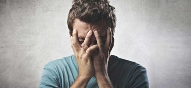 Vatandaş işsizlikle hastalanma riski arasında sıkıştı kaldı