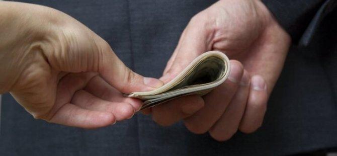 3 bin TL'ye Oy Mu Satın Alınıyor?