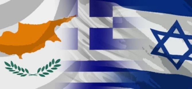Rum Ve Yunan Hükümetleri Avrupa Konseyi Kararından Memnun
