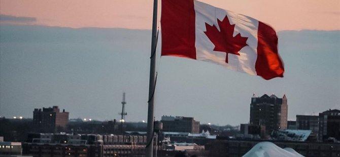 Kanada Federal Parlamentosu, Çin'in Uygur Türklerine yönelik uygulamalarını 'soykırım' olarak tanıdı