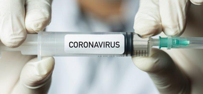 TC Bilim Kurulu üyesi Prof. Kara uyardı: Kapalı alanda Koronavirüs'ün bulaşması için 3 dakika yetiyor
