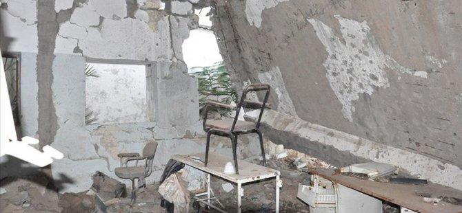 BM, Yemen'de son 3 ayda 215 sivilin hayatını kaybettiğini açıkladı