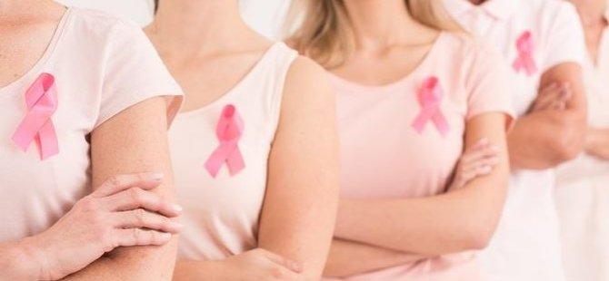 Meme kanserinde doğru bilinen 7 yanlışa dikkat!