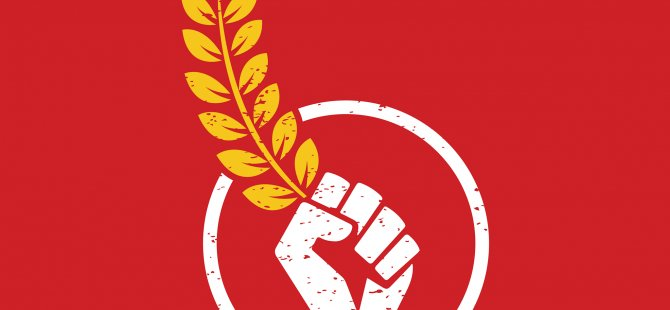 İşçi ölümlerinin sıradan hale gelmesine izin vermeyeceğiz!