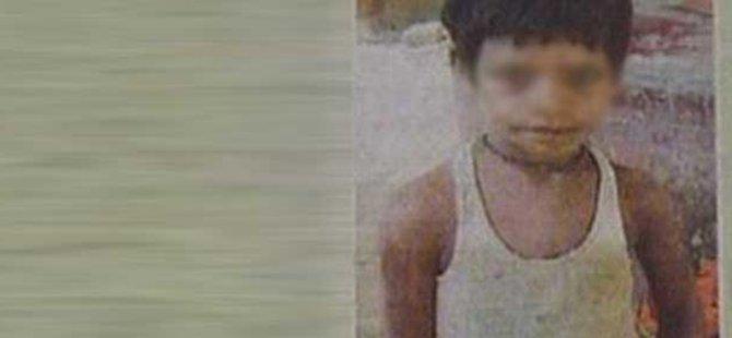 """8 yaşından beri işlediği cinayetlerle """"dünyanın en genç seri katili"""" oldu"""