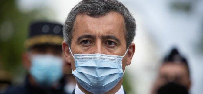 Fransa: İslamcı ideolojiye karşı savaştayız