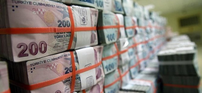 Merkez Bankası Bankalararası Para Piyasası'nda Bankaların Borç Alabilme Limitlerini Sıfırladı
