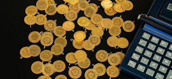 Altın Fiyatlarında 'Biden' Etkisi!
