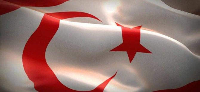 KKTC'nin 37. Kuruluş Yıldönümü Törenlerle Kutlanacak