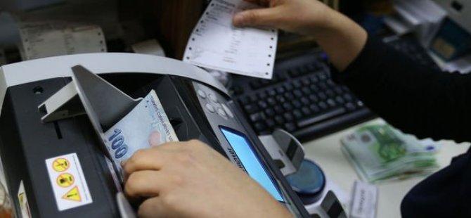 TCMB'nin Faiz Artırımı Kredi Ve Mevduata Sınırlı Yansıyacak