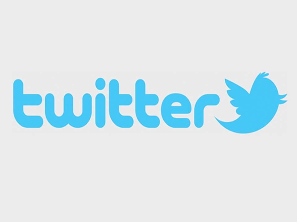 Twitter, karakter sınırını genişletiyor!