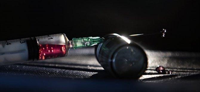 Oxford Üniversitesi Kovid-19 Aşısının Yüzde 70 Etkili Olduğunu Açıkladı