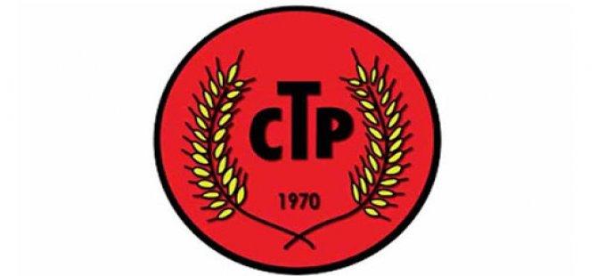 CTP:COVID-19'un varyantları ve bağışıklık durumu takip edilmelidir