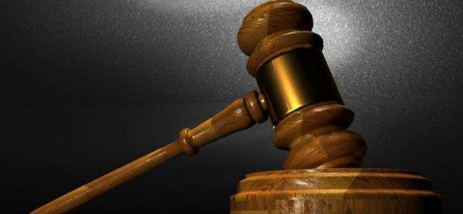 Karısıyla ilişki yaşadığı gerekçesiyle aile hekimine dava açtı: 2.9 milyon dolar istiyor