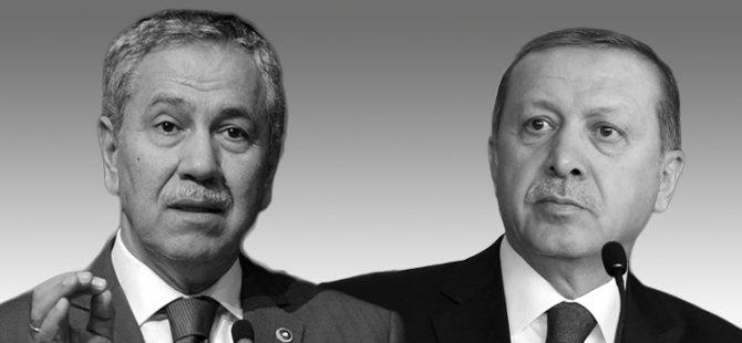 Murat Yetkin: Bülent Arınç olayı AK Parti'yi sarsar