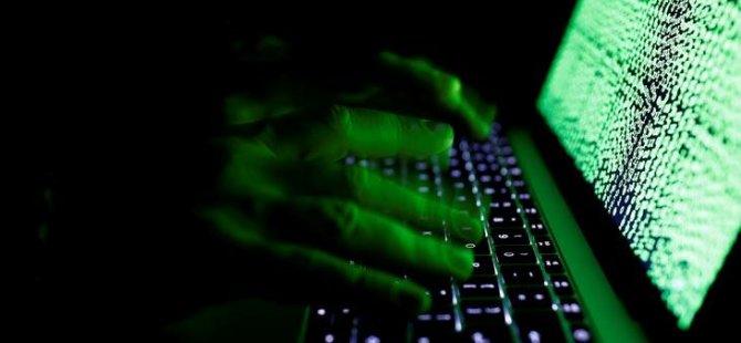 Bilgisayar Korsanları Aşının Sırrının Peşinde