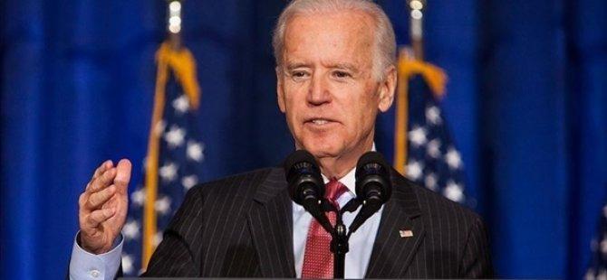 ABD Seçiminde hile! Biden'in ekibinden tutuklama var!