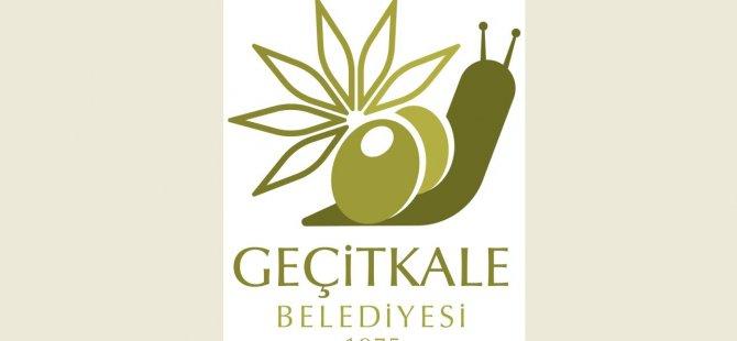 Geçitkale Belediyesi'nin Logosu DAÜ'nün Katkılarıyla Yenilendi