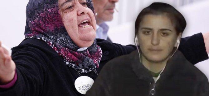 Esra Erol Kayıp Kızı 10 Dakikada Buldu!